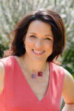 Jane Guyette, BMB