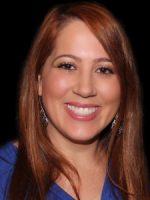 Lisa Pantoja EHP, BMC