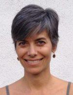 Marlene Mogavero, RDMS, RVT, BMB