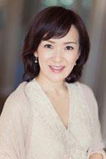 Yoko Tajima, LMT, EHT