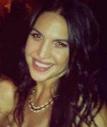 Amanda Lichwala, BMB