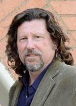 Eric Vidar