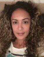 Felicia Evans, BSW,BMB