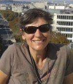 Isabella Errico-Dossi, EHP,MA,BMC,EHT