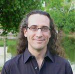 Jonathan Bessone, CMT, BHSP, BIP
