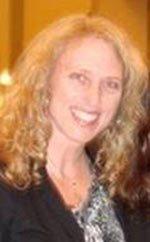 Vicki Gross